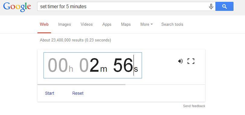 google-tricks1
