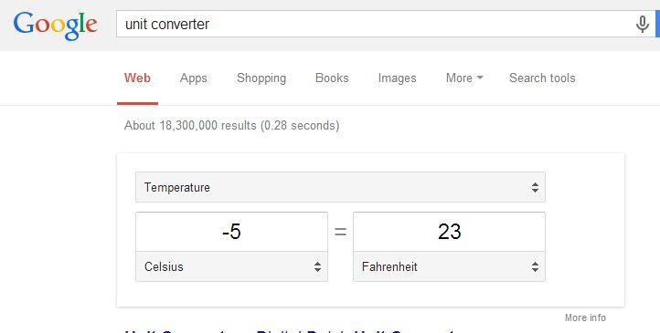 google-tricks10