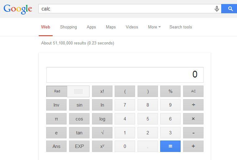 google-tricks11