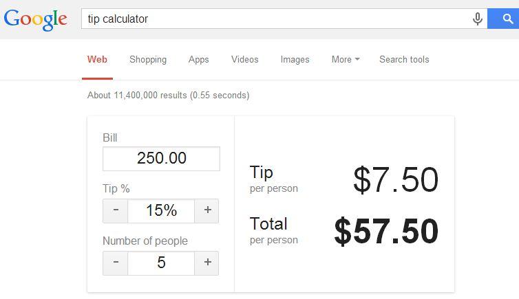 google-tricks2