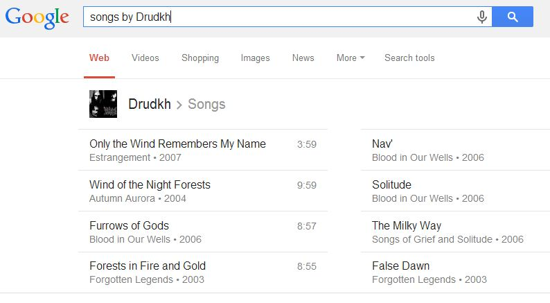 google-tricks7