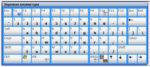 Как пользоваться экранной клавиатурой?