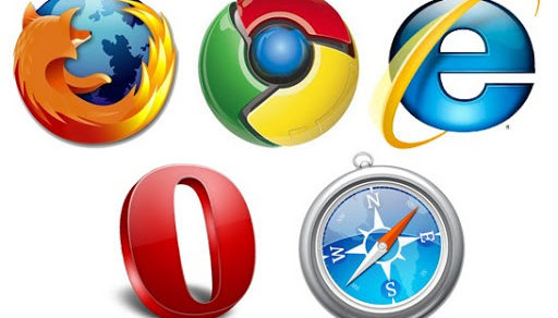 Google-Chrome-Internet-Explorer