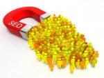 Нужно продвижение сайта? Контекстная реклама и оптимизация – самые эффективные методы