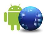 Открываем «окно» в мир Интернета: лучшие браузеры для Android и iOS