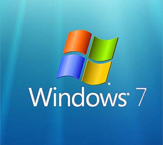 Как установить Windows 7 на ноутбук вместо Windows 8