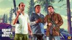 В игровых файлах Grand Theft Auto 5 нашли целую систему продолжений для одиночной игры