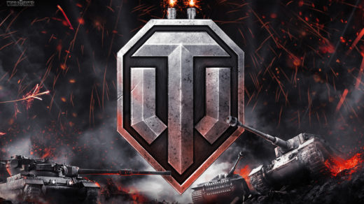Моды для World of Tanks