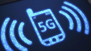 Австралия запрещает использование сетевых технологий Huawei 5G