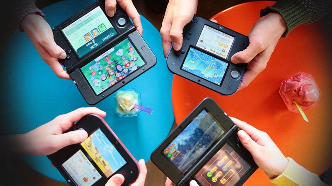 8 рекомендаций по созданию успешной мобильной игры