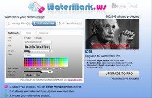 watermarks_3-300x194
