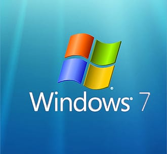 Как установить Windows 7 на ноутбук вместо Windows 8
