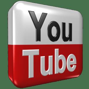 Как вставить видео на Ютуб